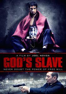 God's Slave