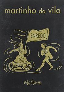 Enredo [Import]