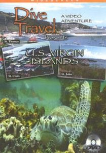 U.S.Virgin Islands