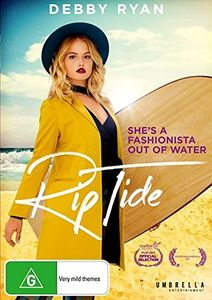 Rip Tide [Import]