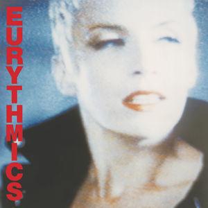 Be Yourself Tonight , Eurythmics