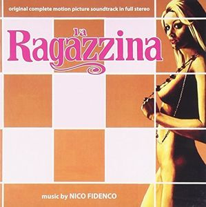 Ragazzina /  O.S.T.