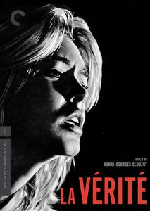 La Vérité (Criterion Collection)