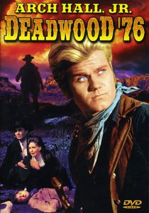 Deadwood '76
