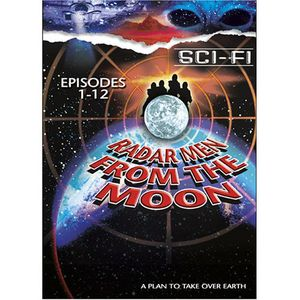 Great Sci-Fi Classics: Volume 1