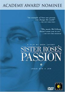 Sister Rose's Passion
