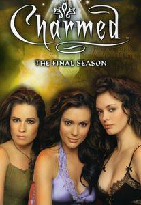 Charmed: The Final Season