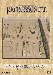 Mysteries of Egypt: Ramesses II