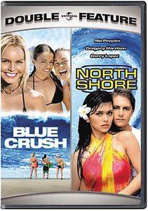 Blue Crush /  North Shore