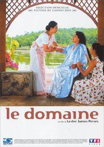 Le Domaine [Import]