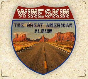 Great American Album