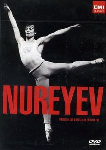 Biography of the Russian Dance