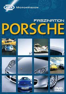 Faszination Porsche