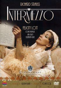 Intermezzo [Import]