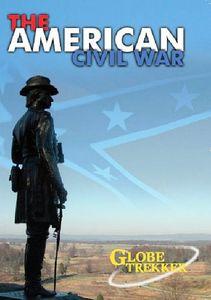Globe Trekker: Civil War
