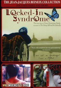The Jean-jacques Beineix Coll: Locked-in Syndrome