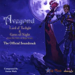 Walz Music Presents: Aveyond Lord of Twilight & Ga