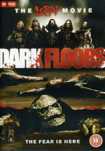 Dark Floors [Import]