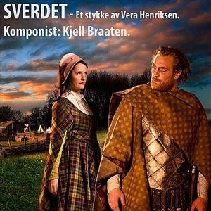 Sverdet (The Sword)