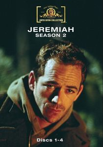Jeremiah - 2