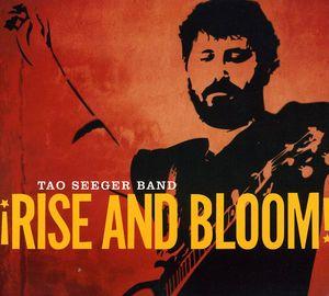 Rise & Bloom