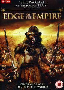Edge of the Empire [Import]