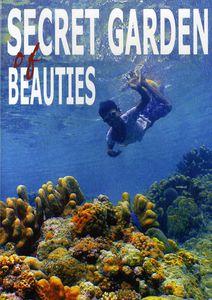 Secret Garden of Beauties