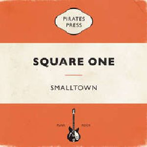 Square One [Import] , Smalltown
