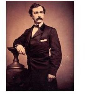 Conspiracy?: Lincoln Assassination