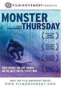 Monster Thursday