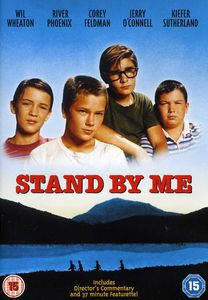 Stand By Me [Import]