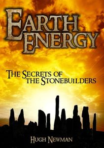 Earth Energy: Secrets of Stonebuilders