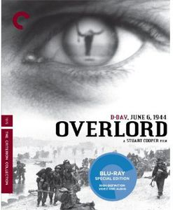 Overlord (Criterion Collection)