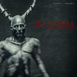 Hannibal: Season 2 Volume 1 (Original Soundtrack)