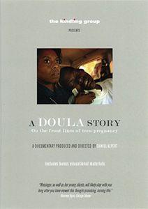 A Doula Story