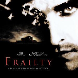 Frailty (Original Soundtrack)