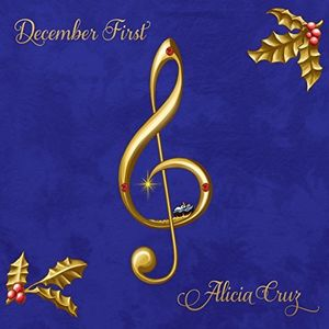 December First