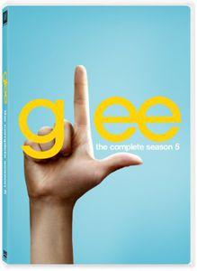 Glee: Season 5