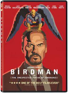 Birdman