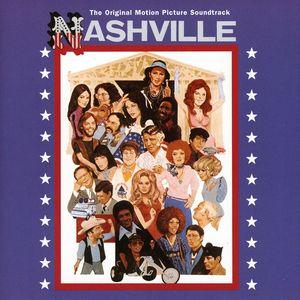 Nashville (Original Soundtrack)
