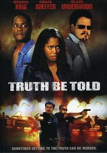 Truth Be Told (2003)