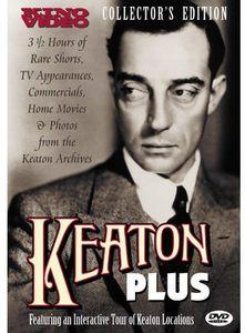 Keaton Plus