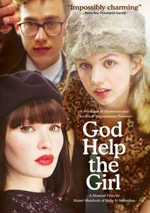 God Help the Girl