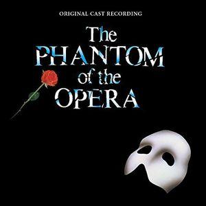 Phantom of the Opera /  O.C.R. [Import]