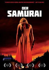 Der Samurai