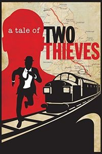 A Tale of Two Thieves