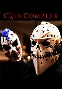 Cain Complex
