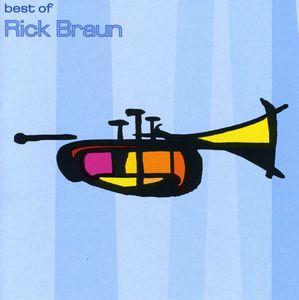 Best of Braun