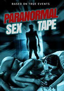 Paranormal Sex Tape