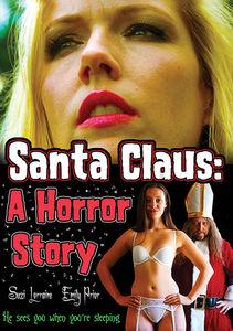 Santa Claus: A Horror Story